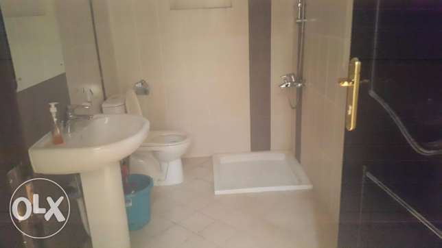 Super Spacious 2 Bedrooms Fully Furnished Flat for Rent in SANABIS السنابس -  6