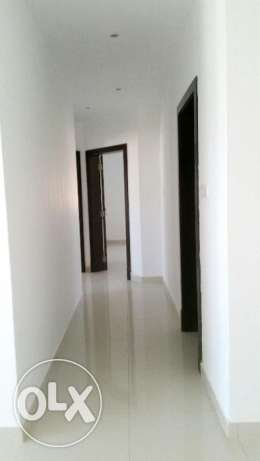 Office Space Purpose Flat For Rent At Riffa(Ref No :2RFZ) الرفاع‎ -  6