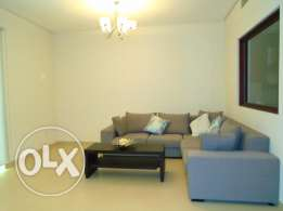 Charming 1 Bedroom Apartment in Janabiyah