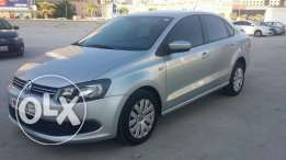 3 cars vw polo for sale in excellent condition