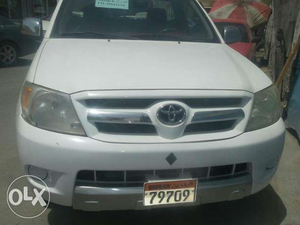 For sale 2008