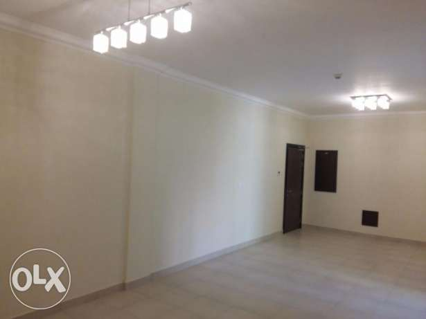 Brand new 3 BR Riffa Buher / 2 Balconies, Pool, Gym