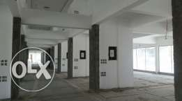 Commercial building for rent in Riffa
