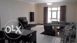 In Juffer Spacious 2 BR