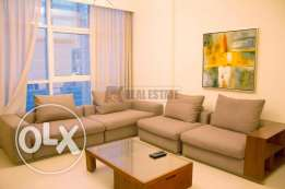 Modern Cozy 2 Bedrooms Apartment in Juffair