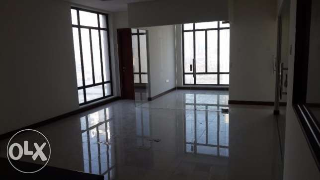 Fully 3 BR office in new Sanabis