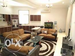 Hidd fully furnished 3 Bedroom apartment for rent - Navy welcome