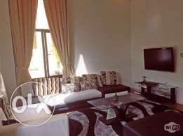 flat 2 bedroom for sale in amwaj mena 7 ground floor