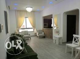 2 Bedroom 2 Bathroom spacious apartment for Sale at saar