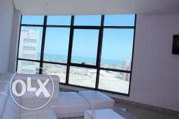 Stunning 2 Bedroom fully furnished Apartment in Seef