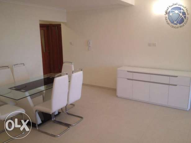 Fully Furnished Luxury Apartments Available for Rent السنابس -  6
