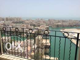 apartment for sale in amwaj island