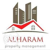 flat available in muharraq near sheikh isa masjid