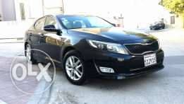 Kia optima 2014 engine 2400 cc