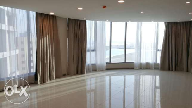 Location n New Hidd 2 two Bd room Apartment /Brand new aprt RF.15aug16