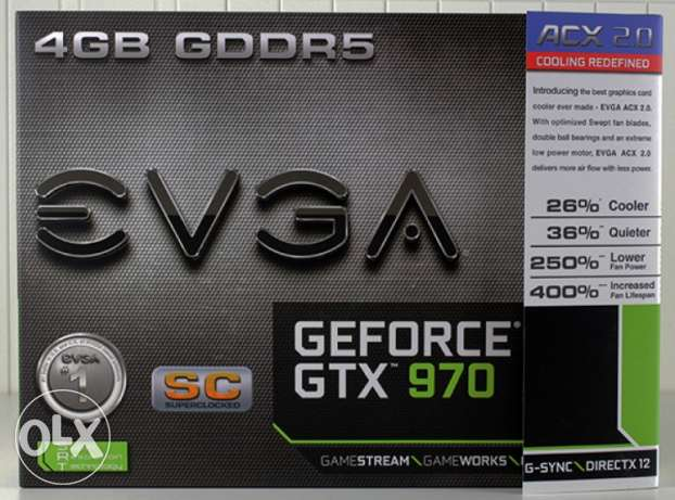Required gaming pc