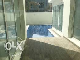 Amwaj: Brand New Modern 6 Bedroom Private Villa with swimming pool