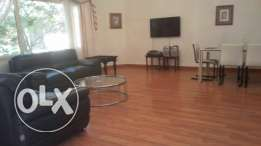 Navy 1041 huge villa for rent in juffair