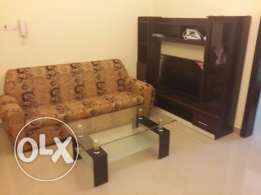 Arabian Houses Properties FF 2 BR Flat in Umm Alhassam Call Jasmin