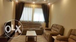 3 Bedroom Fully Furnished Apartment for Rent in Hidd Ref: MPL0064