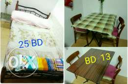 Household & furniture Sale
