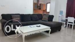 Fully furnished Apartment for rent in Juffairm, Ref: MPL0072