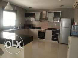 NAVY APPROVED 3 bed room for rent in JUFFAIR BD: 1041