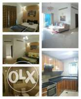 Apartment for rent.. 2 bedroom, 2 bathroom, big hall, laundry room