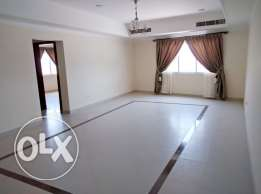 Brand New 2 Bedroom Apartment in Good Location