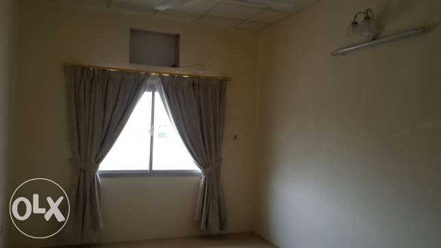 nice flat for rent in bukwara only indian family