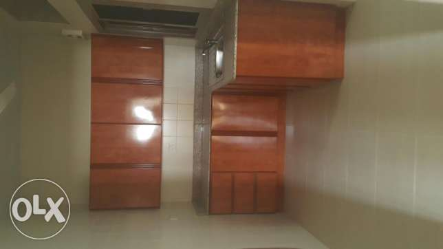 2bhk flat in hidd brand new apartment 270bd exclusive المحرق‎ -  5
