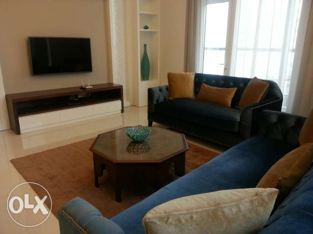 gorgeous elegant 3 bed room for rent in juffair