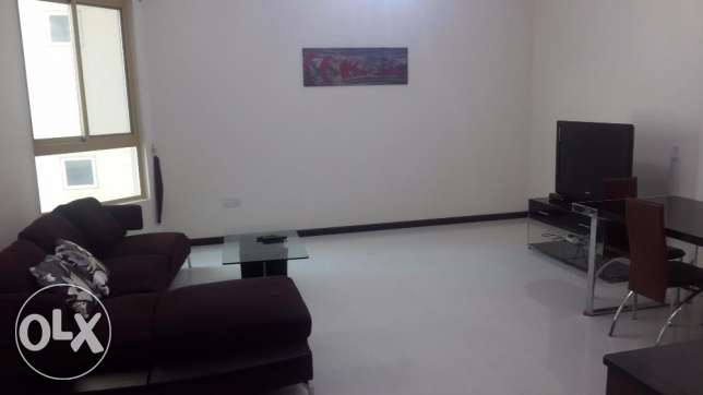 Juffer 1 Bedroom flat for rent