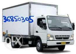 Furniture moving House shifting packing villas very good price call no