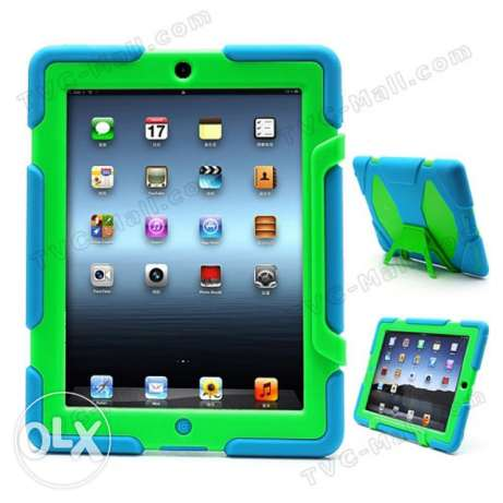 For sale Ipad2 case full production