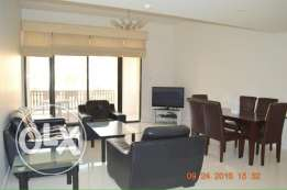 Fully Furnished Villa For Rent At Floating City(Ref No:AJM9)