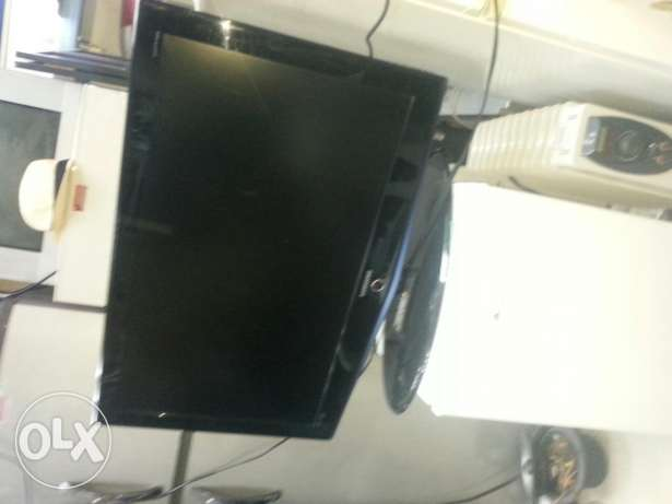 Sunmsang lcd 40 inch For sale