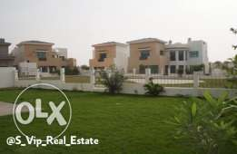 villa for sale in RiffaViews