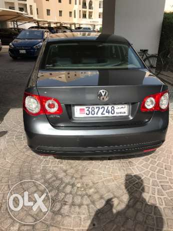 Jetta 2011 , 72000 km , agency well maintained
