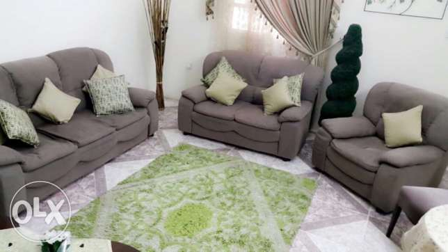 كنب للبيع Sofas for sale