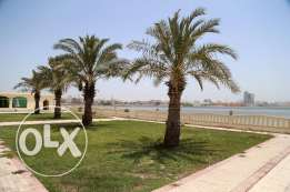 For Rent 4 bedroomsCompound Villa in Tubli .