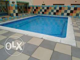 2 Bedroom lovely Apartment in Adliya