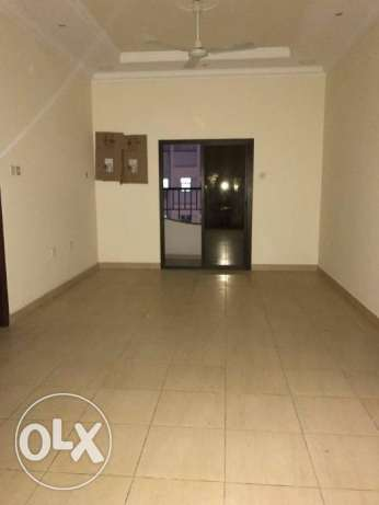 Flat for Rent in HOORA