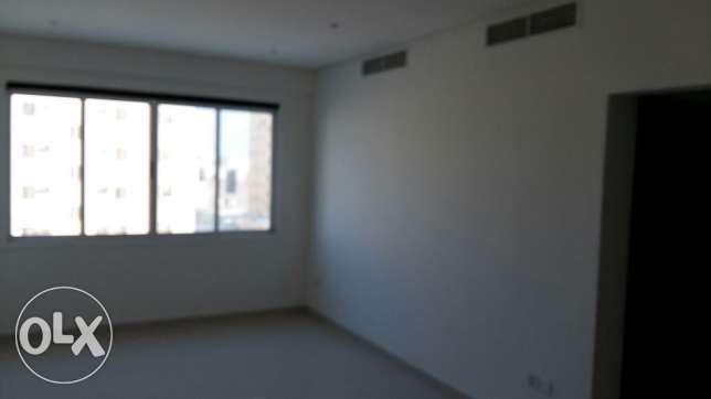 New hidd, 2 BR with central Ac & balcony المحرق‎ -  3