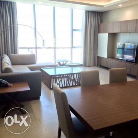 Wonderful 2 BR Apartments For Sale & Rent in Modern Residence 1-amwaj
