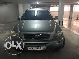 2008 Volvo XC90 3.2 for sale