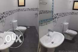 New apartment for Rent in Riffa near to Khalifa park