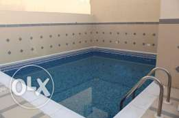 1 bedroom fully furnished in juffair