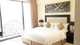 Wonderful 3 bedroom apartment for rent in Seef