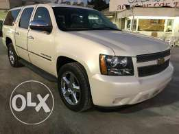 2013 Chevrolet Suburban LTZ For Sale